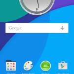 Color OS Oppo R5s