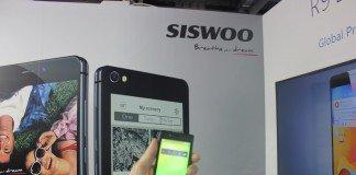 Siswoo A4