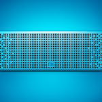 Alto-falante Bluetooth Xiaomi Mi