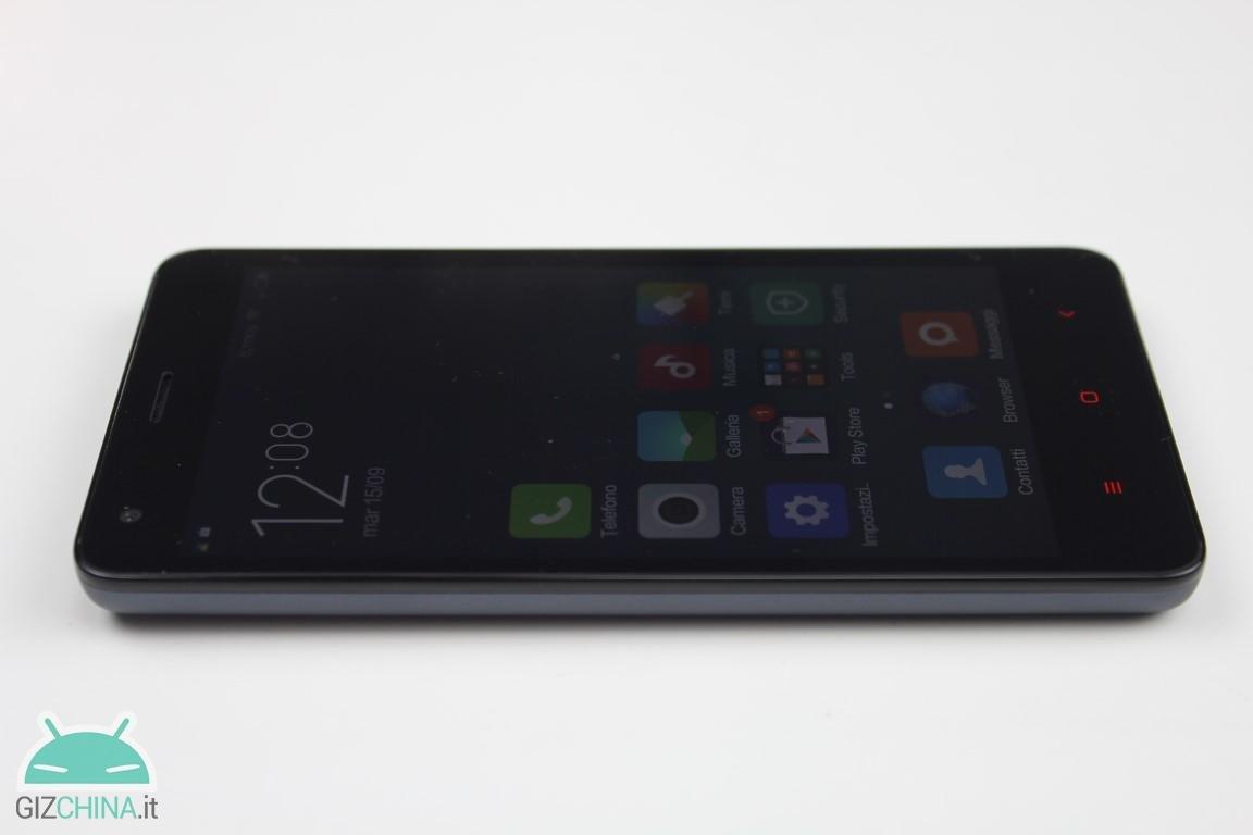 Xiaomi Redmire 2 Pro
