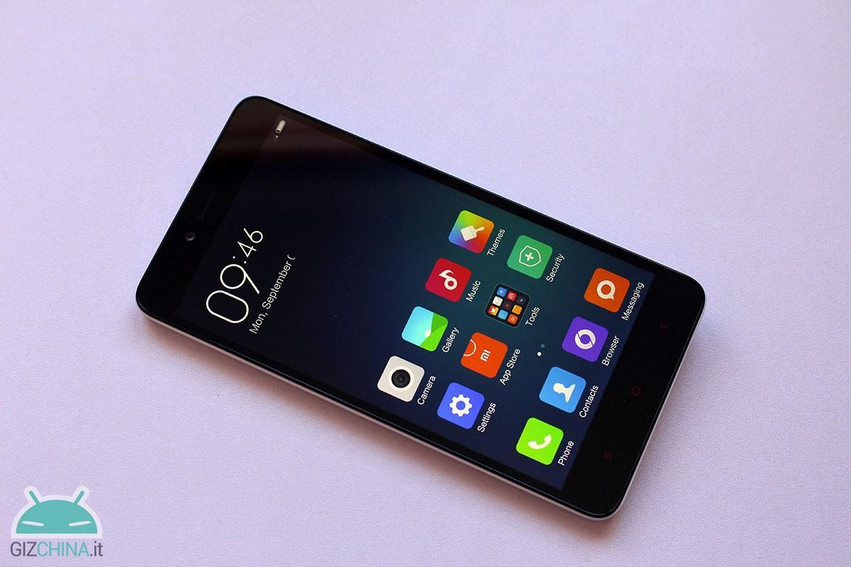 Xiaomi-redmi-notes-2-44