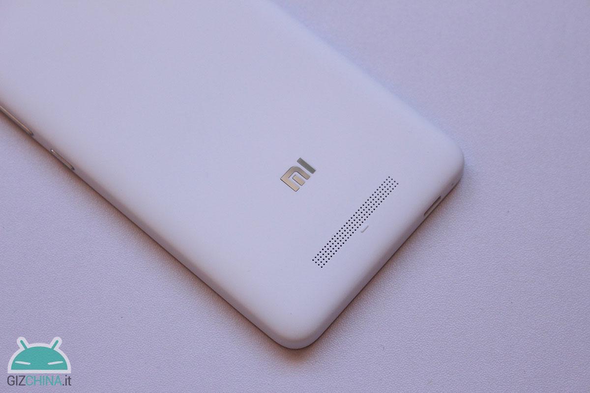 Xiaomi-redmi-notes-2-47