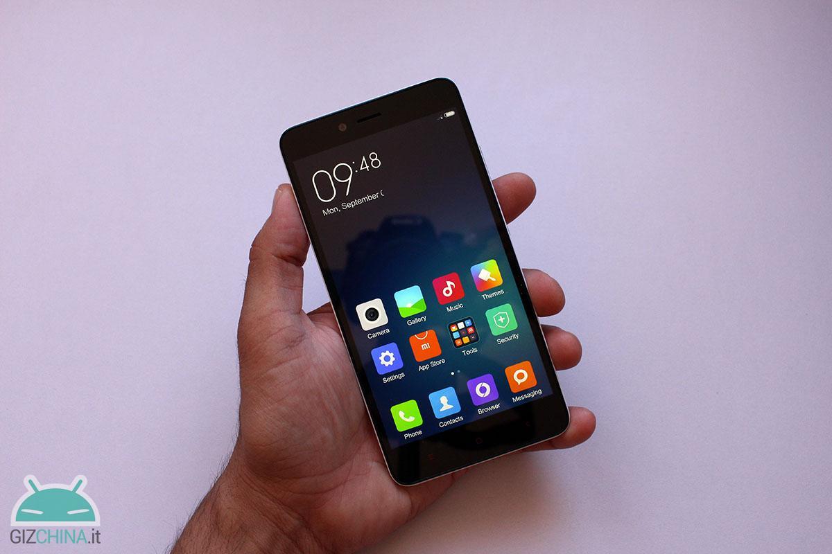 Xiaomi-redmi-notes-2-50
