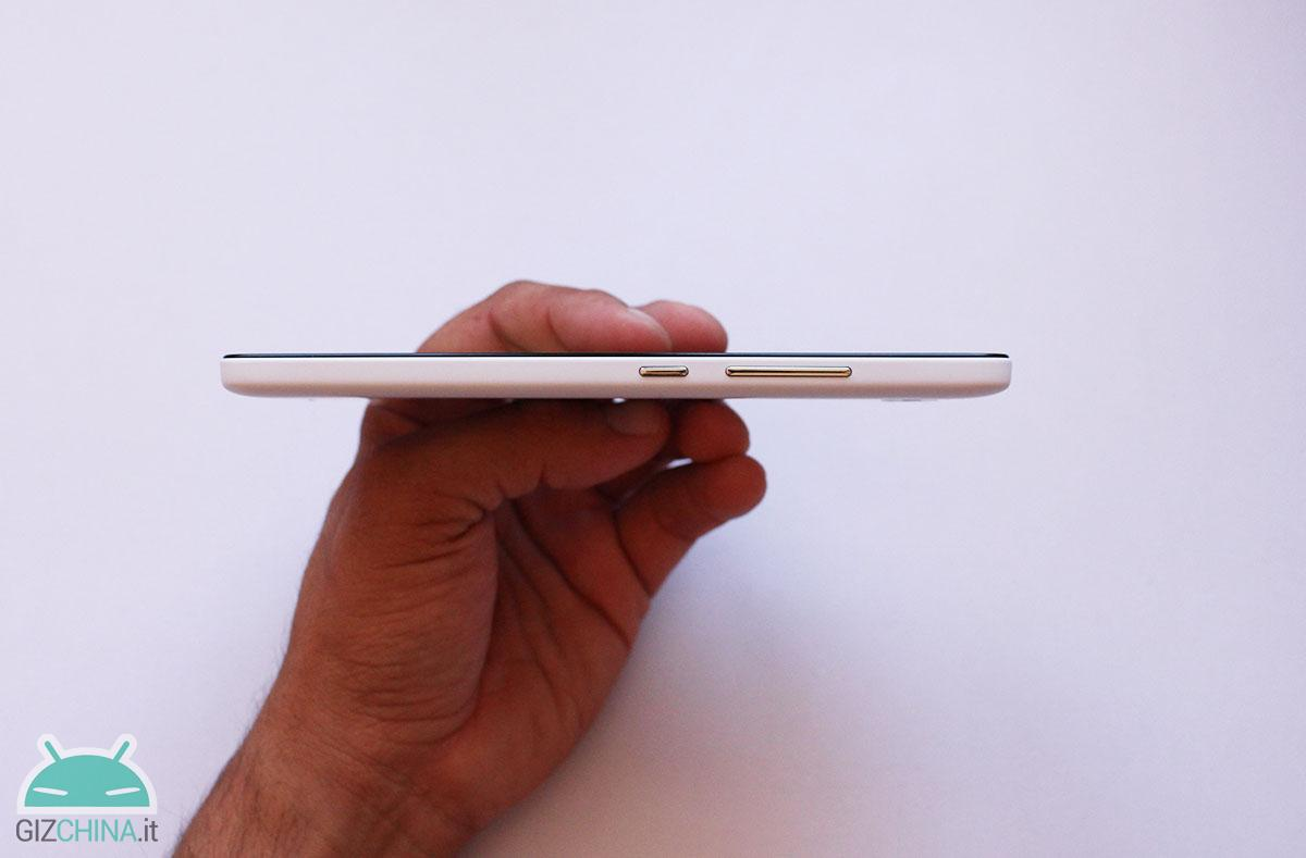 Xiaomi-redmi-notes-2-52
