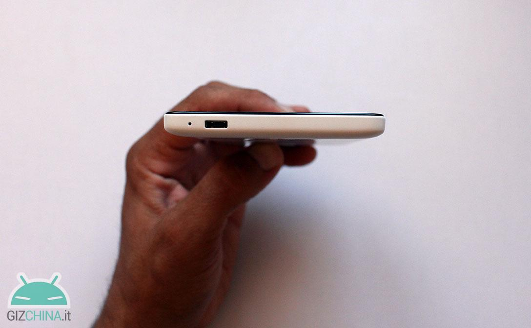 Xiaomi-redmi-notes-2-53