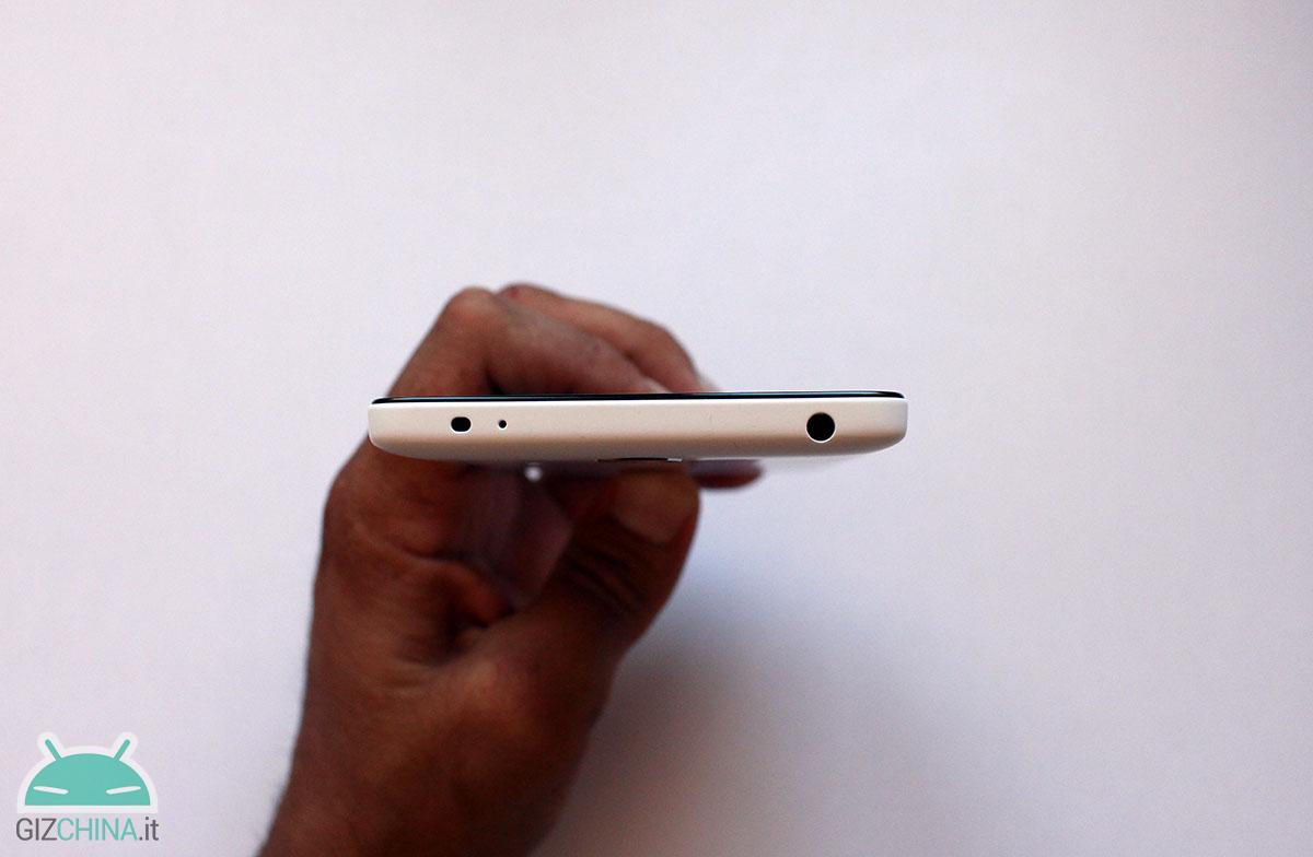 Xiaomi-redmi-notes-2-54