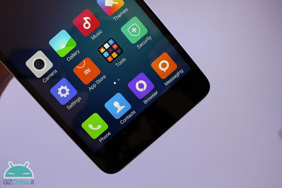 Xiaomi-redmi-notes-2-55