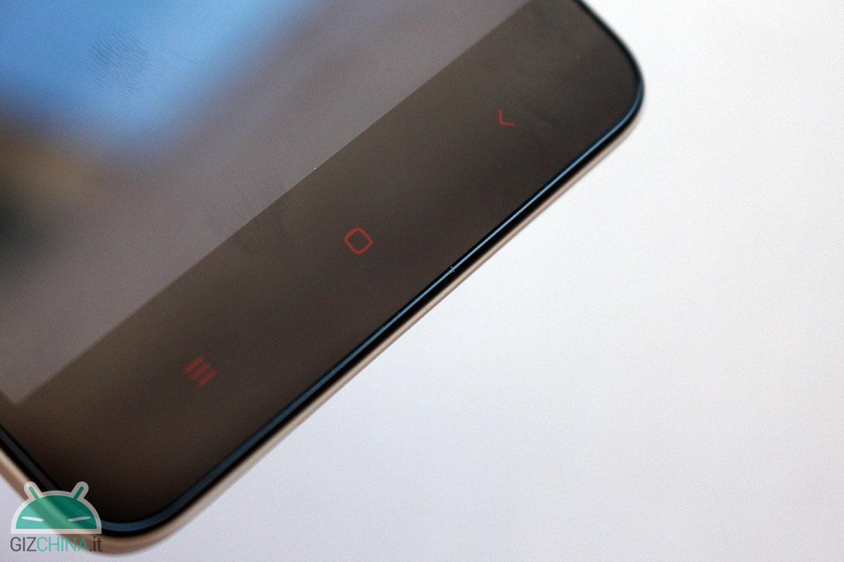 Xiaomi-redmi-notes-2-57