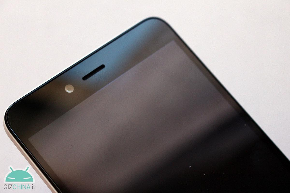 Xiaomi-redmi-notes-2-58