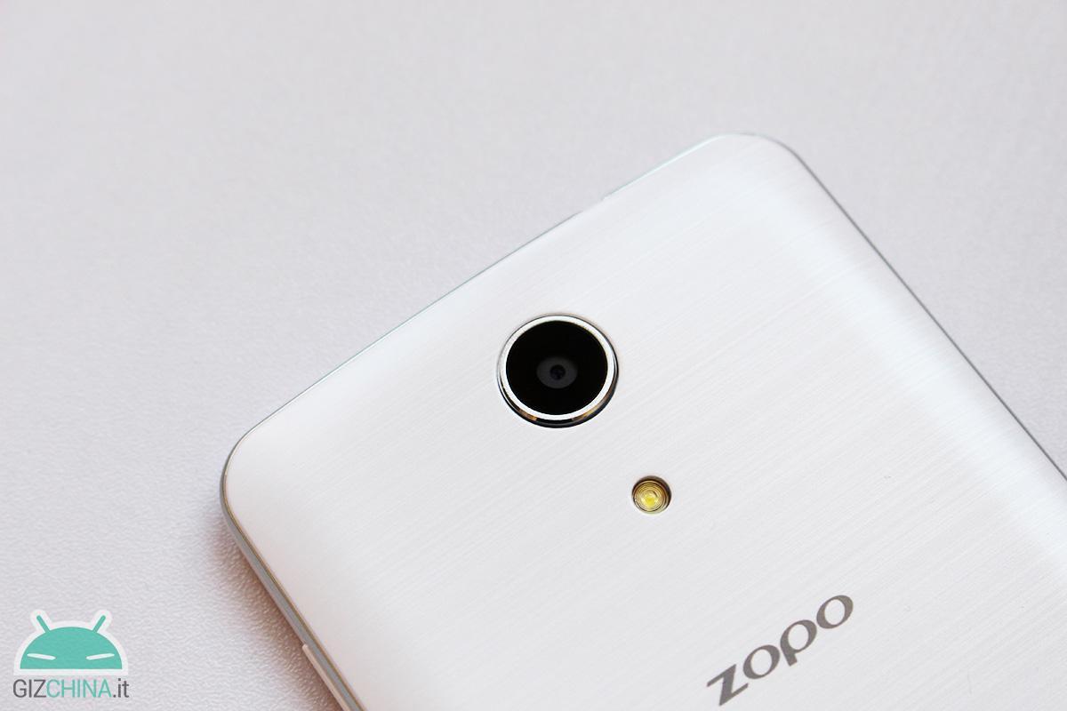 zopo-speed-7-plus-09