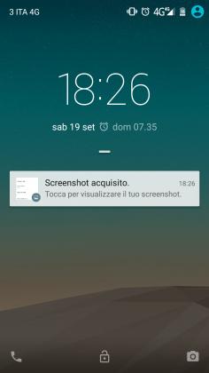 OS Zopo Speed 7 Plus