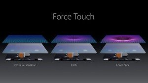 Force Touch-1