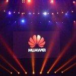 Huawei logo 2