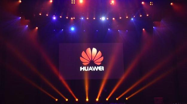 Huawei Kirin 970: first rumors about the new SoC by Huawei