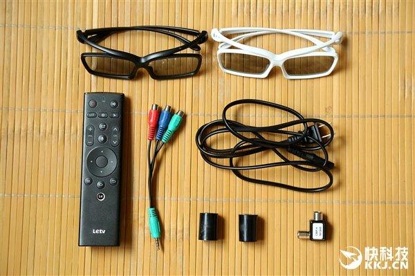 LeTV-X55 Pro-8