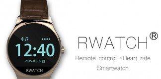 Rwatch-r11-1