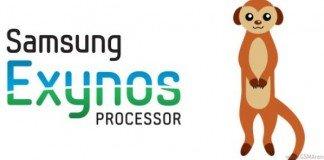 Samsung-mongoose-2
