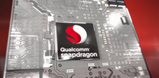 Qualcomm Snapdragon 652