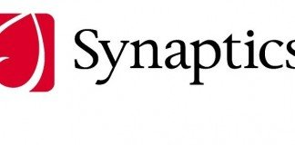 Synaptics-1