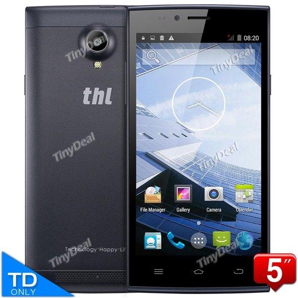 THL T6C
