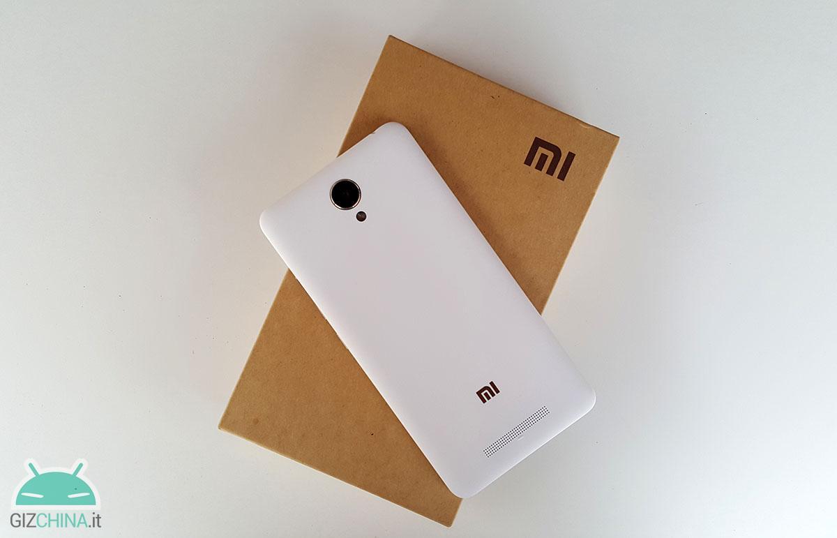 Xiaomi-Redmi-Note-2-Prime-0