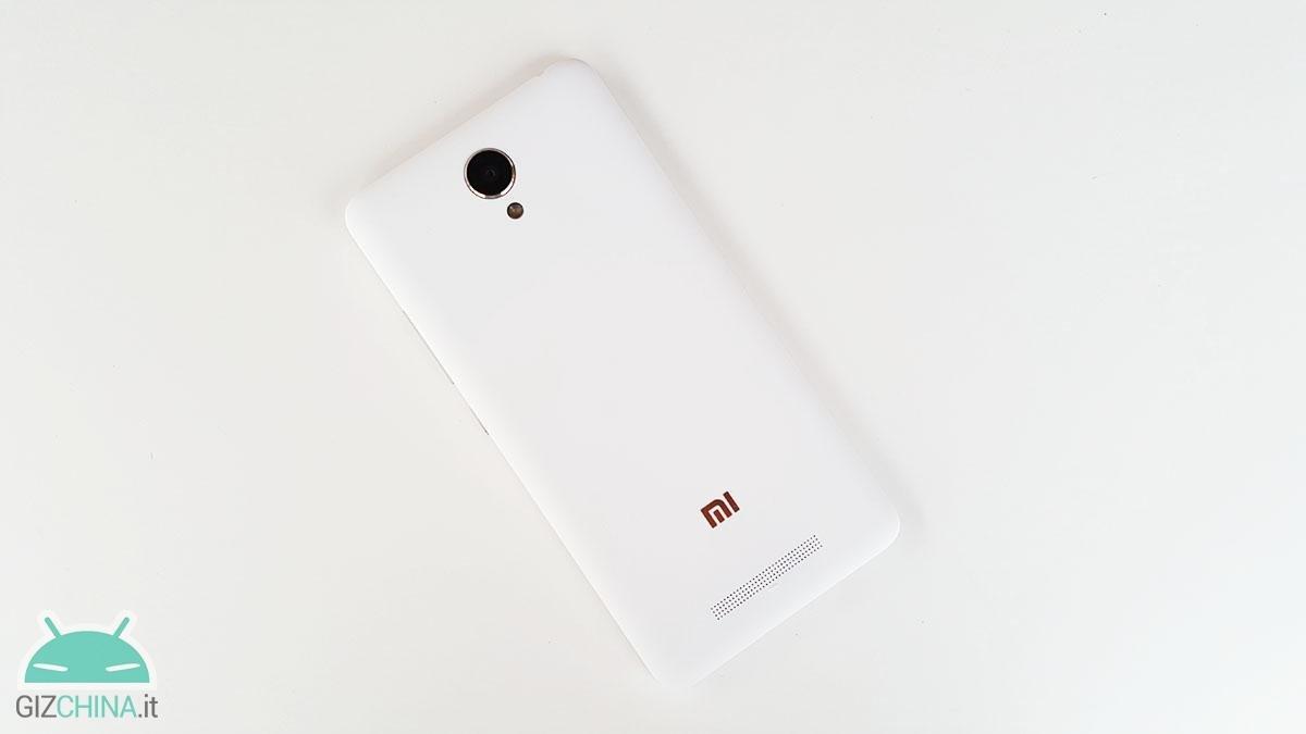 Xiaomi-Redmi-Note-2-Prime-1