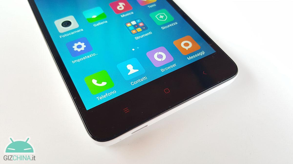 Xiaomi-Redmi-Note-2-Prime-10