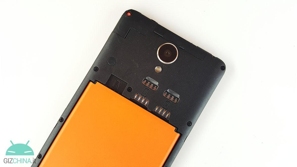 Xiaomi-Redmi-Note-2-Prime-12