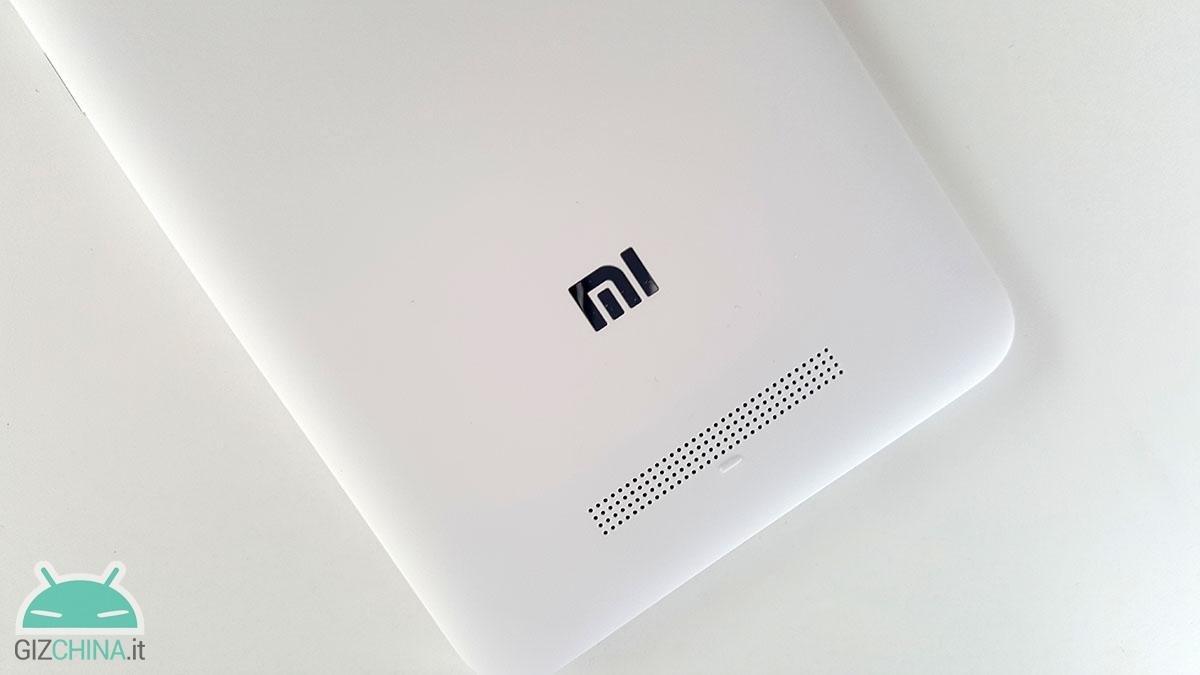 Xiaomi-Redmi-Note-2-Prime-2