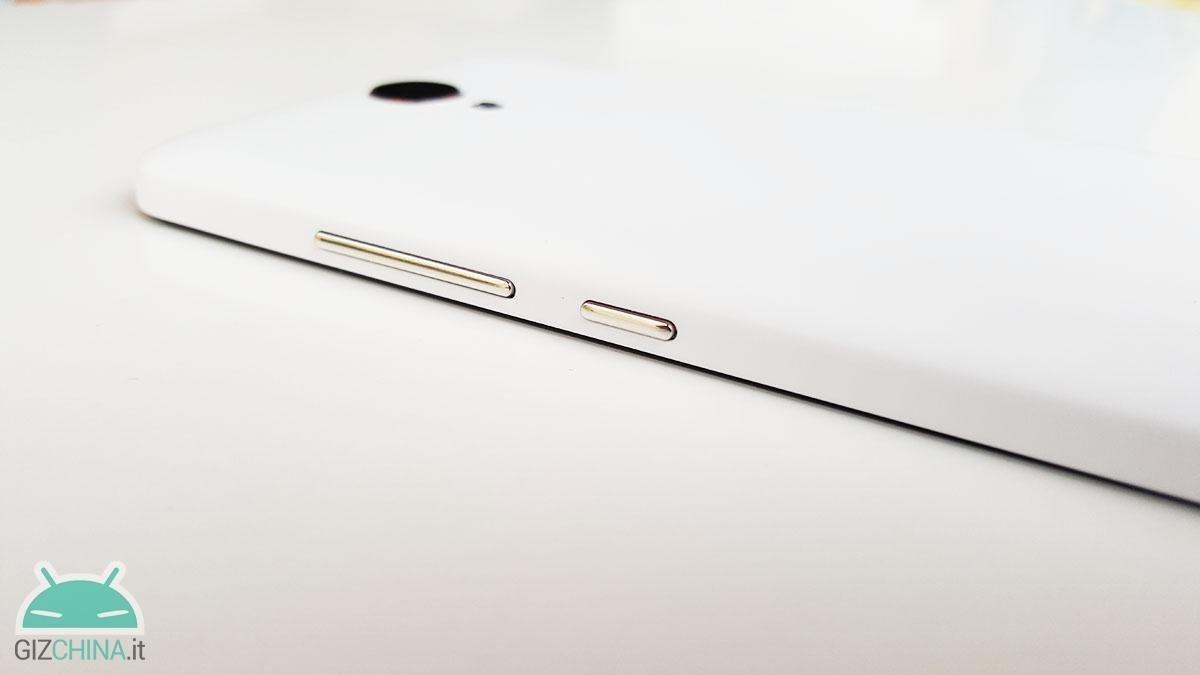 Xiaomi-Redmi-Note-2-Prime-5