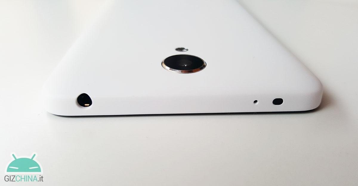 Xiaomi-Redmi-Note-2-Prime-7
