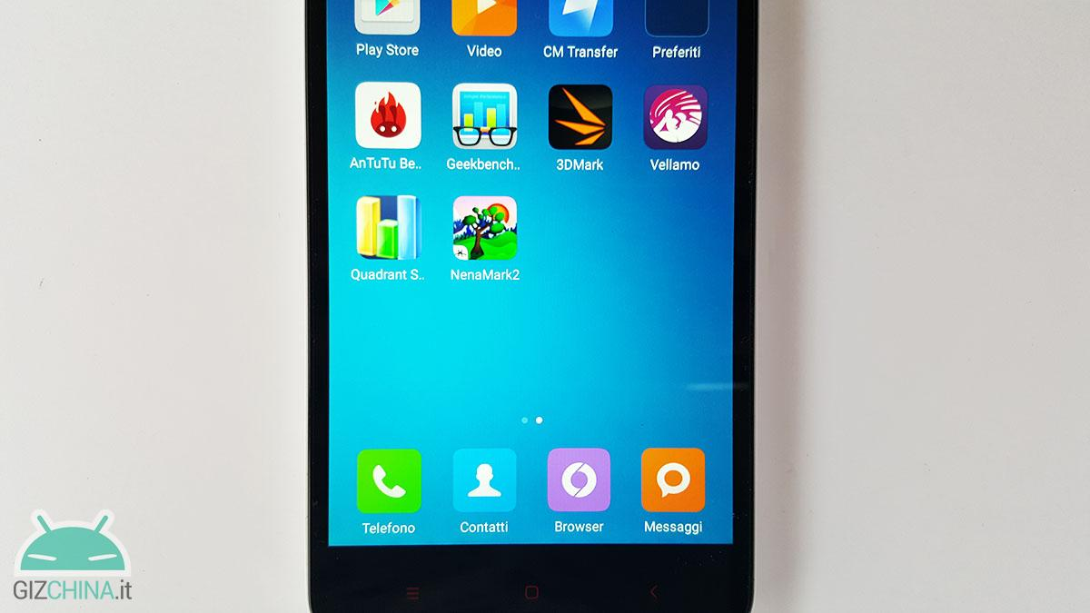 Xiaomi-Redmi-Note-2-Prime-9