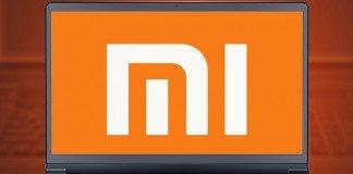 Xiaomi-notebook-2