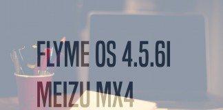 Flyme-4.5.6I-1