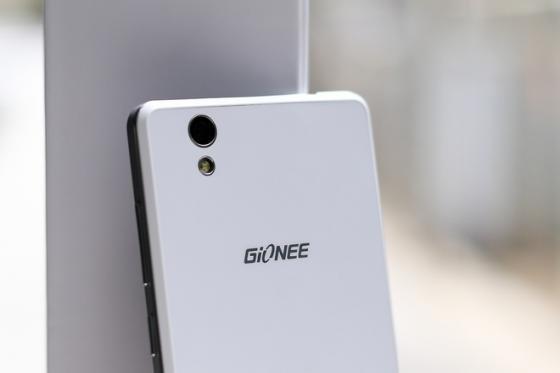 Gionee F103