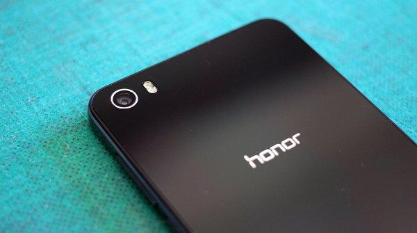 honor-6.jpg