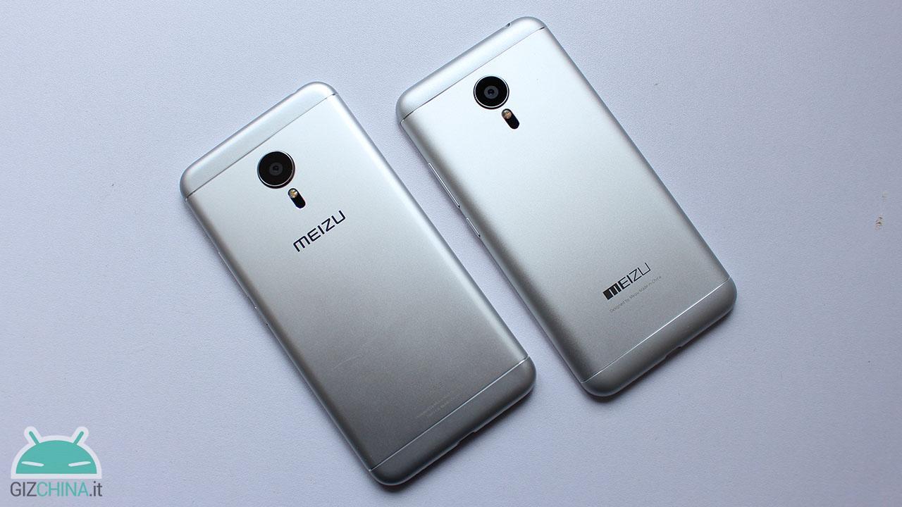 meizu-pro-5-vs-mx5-29