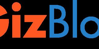 GizBlog