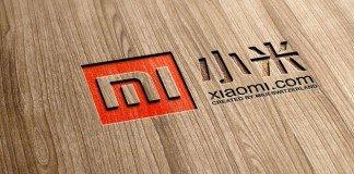 Xiaomi - Gearbest oferece