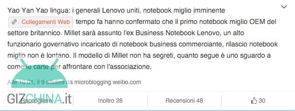 Xiaomi-notebook-3