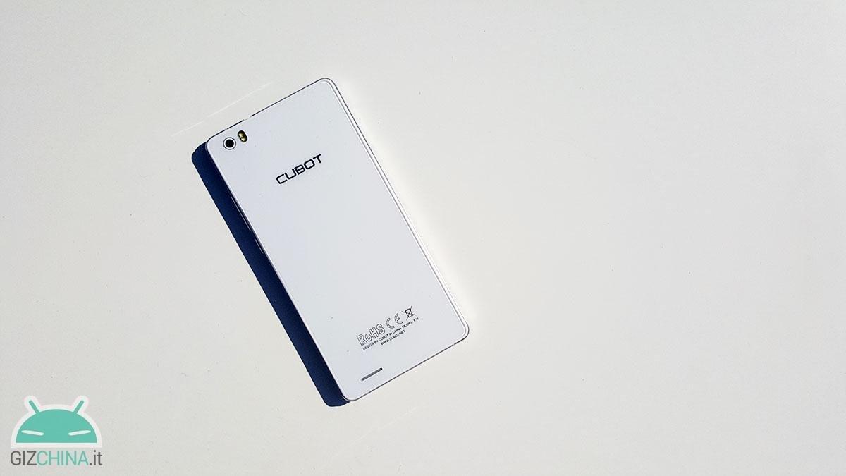 Cubot-X16-6