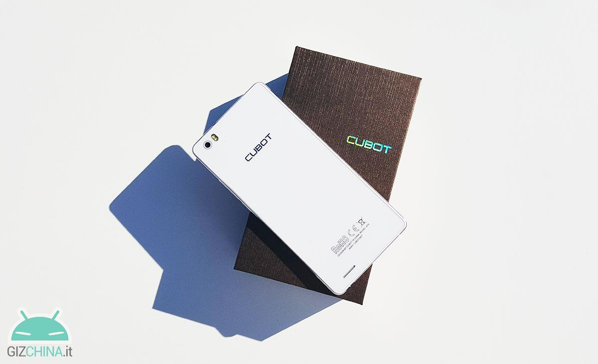 Cubot-X16-9