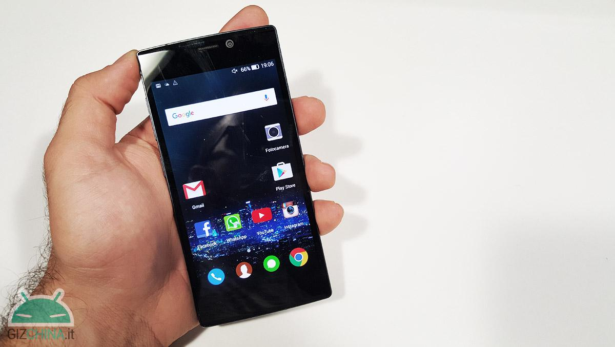 Gionee-Elife-S-5.5-6