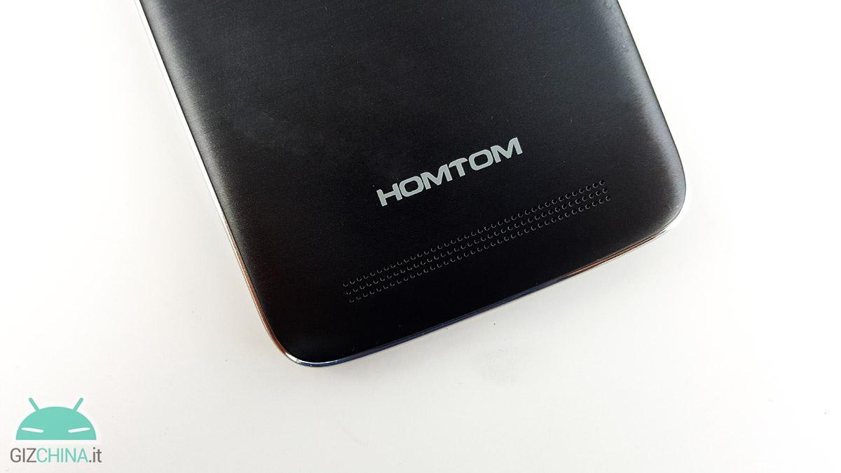 HomTom-HT6-2