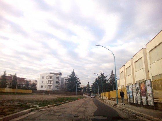 Câmera HomTom HT6
