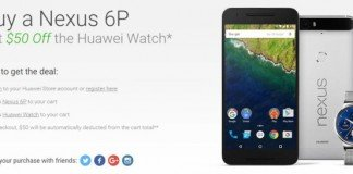 Huawei-Nexus-6P-Watch