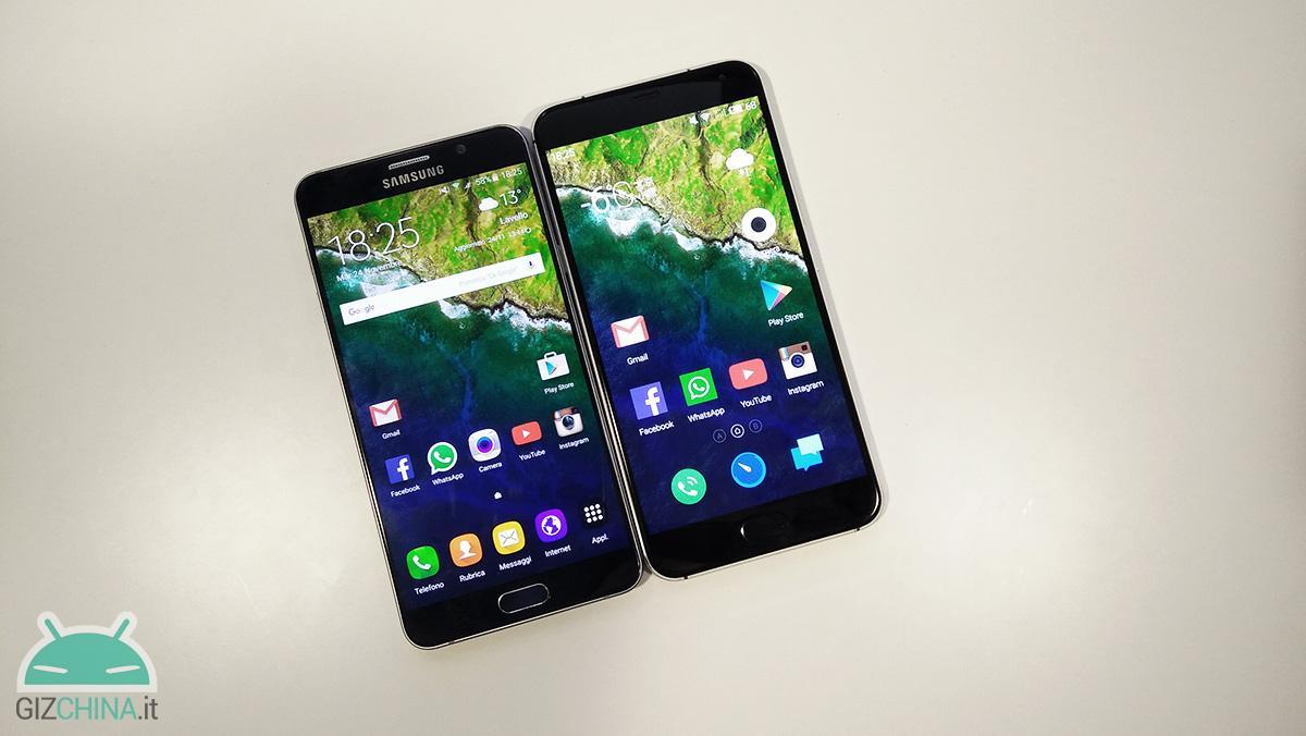 Meizu-Pro-5-VS-Samsung-Galaxy-Note-5-foto-7