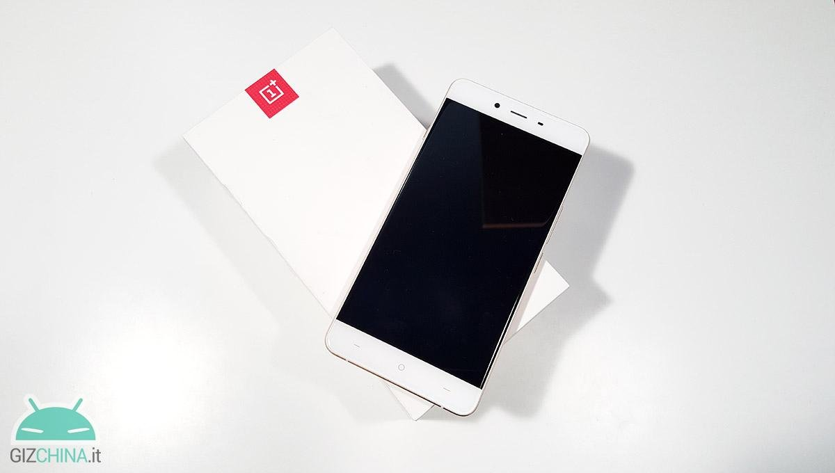 OnePlus-X-0