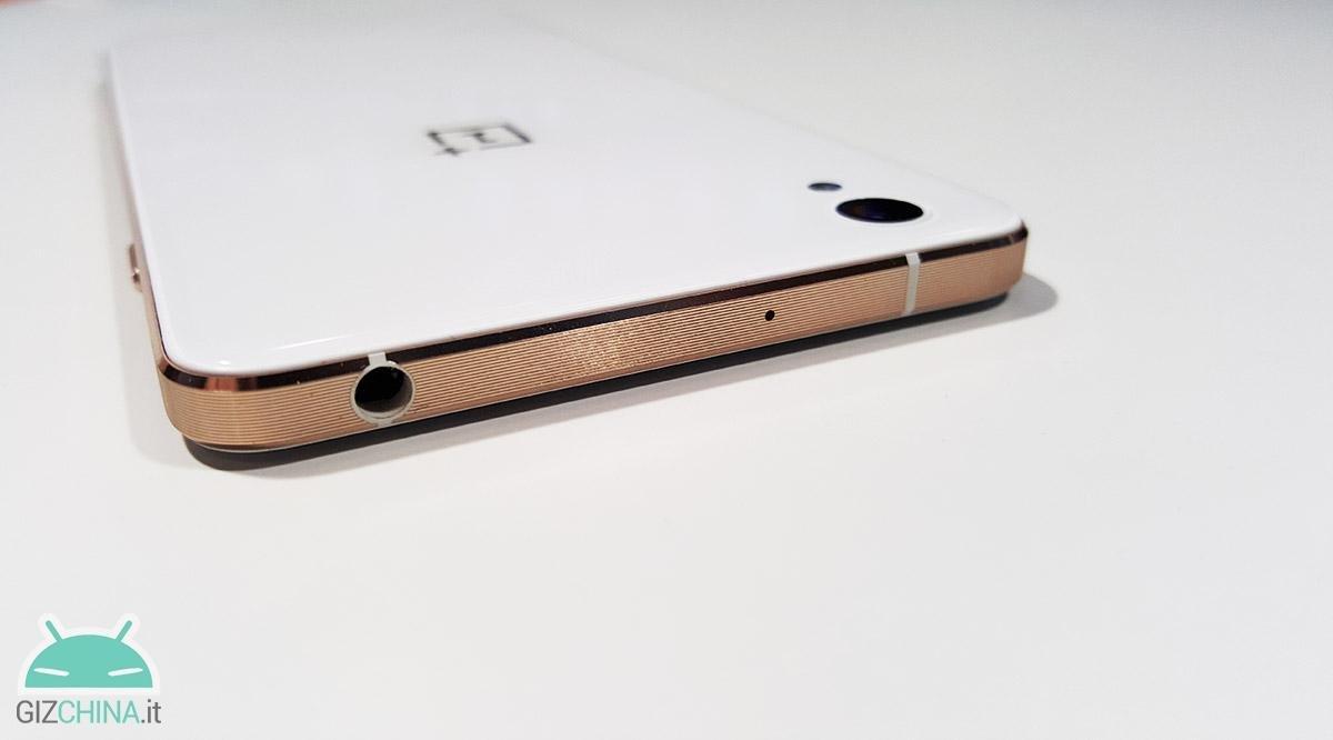 OnePlus-X-5