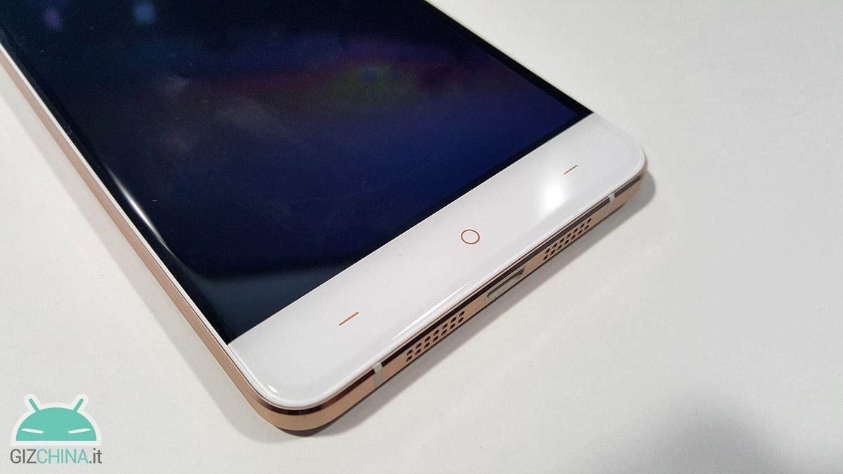OnePlus-X-7
